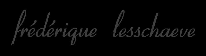 Frédérique Lesschaeve